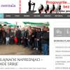 """Jagodinska """"Infocentrala"""" poluistinama dezinformiše javnost"""