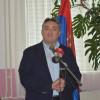 Konstituisana vlast u Svilajncu: Nova- stara vlast i dalje upravlja opštinom