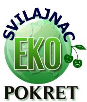 eko_svilajnac