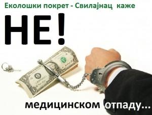 korupcija_na delu