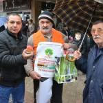Петиција против постројења за третман медицинског отпада (Фото)