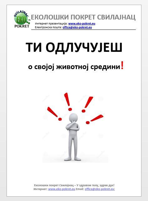 Plakat_4