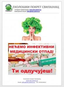 Plakat_2